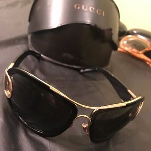 Women's sunglasses!